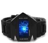 AF air-55 Digital Watch  - For Men