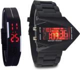 AF air-55-L2 Digital Watch  - For Boys