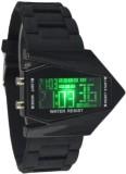 AF air-55 Digital Watch  - For Boys