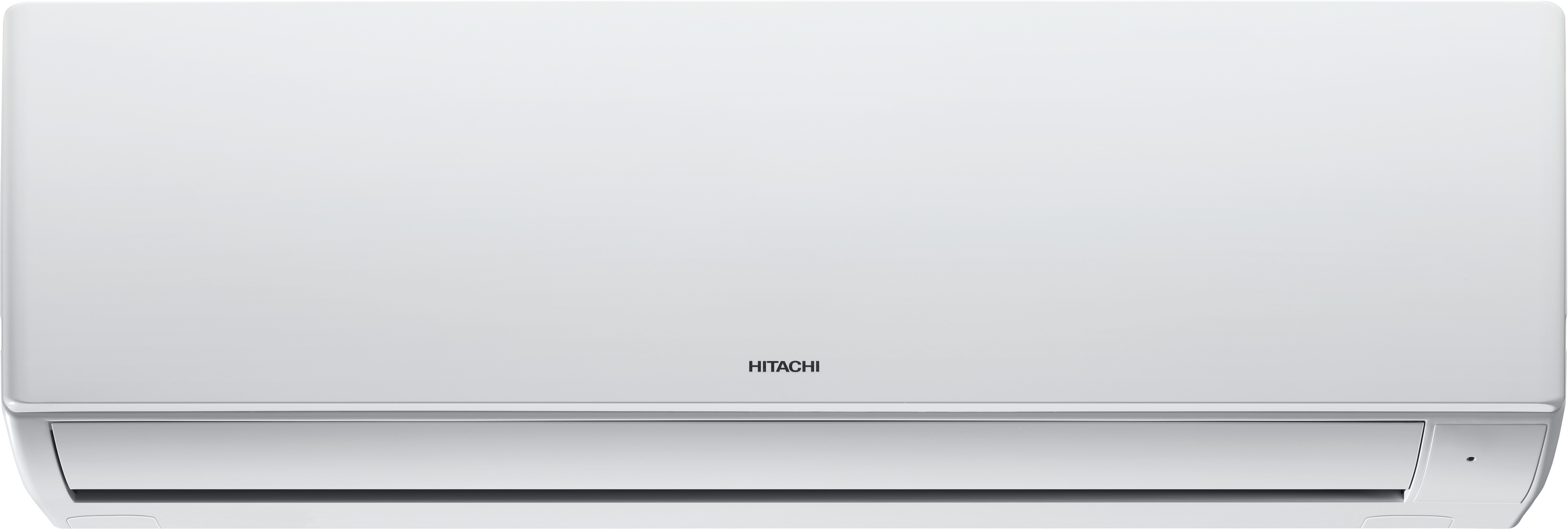 Hitachi 1 Ton 5 Star Split AC  - White(RSZ512HAD, Copper Condenser) (Hitachi)  Buy Online