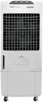 VOLTAS VE-D60EH Desert Air Cooler(White, 60 Litres)