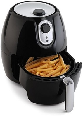 KENSTAR KOS13BJ2 Air Fryer(2.6 L)