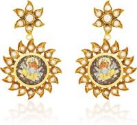 Ahilya Jewels Earrings