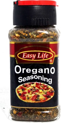 Easylife Oregano Seasoning 60g(60 g)