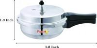 Pigeon Pressure Pan deluxe regular 3.5 L Pressure Cooker