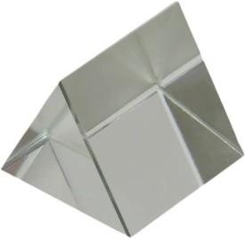 Shrih SH-04272 Equilateral Solid Prism