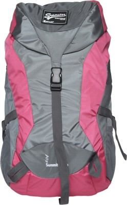 Impulse Robot Rucksack - 60 L(Multicolor)