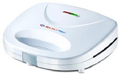 Bajaj Majesty SWX400 Toast(White) at flipkart