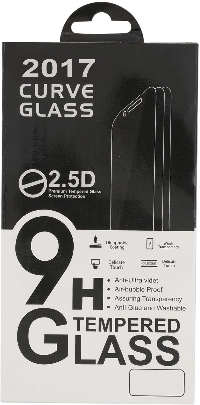 Venum Tempered Glass Guard for VIVO V1