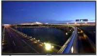Micromax 108cm (43) Full HD LED TV(43Z7550FHD/43A9181FHD, 2 x HDMI, 2 x USB)