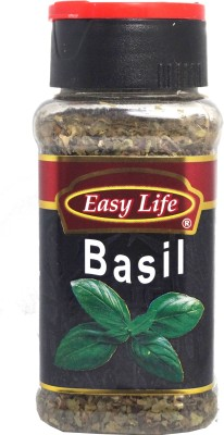 Easylife Basil(25 g)