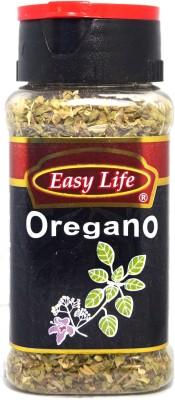 Easylife Oregano(25 g)