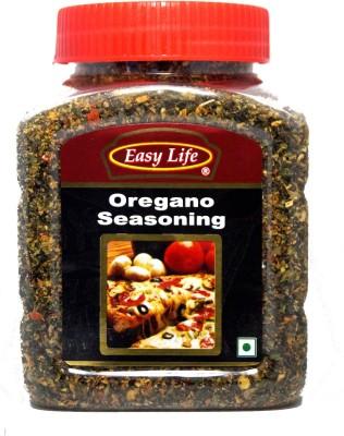 Easylife Oregano Seasoning(250 g)
