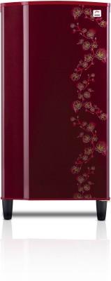 GODREJ RD EDGE CW 2.2 185ltr Single Door Refrigerator