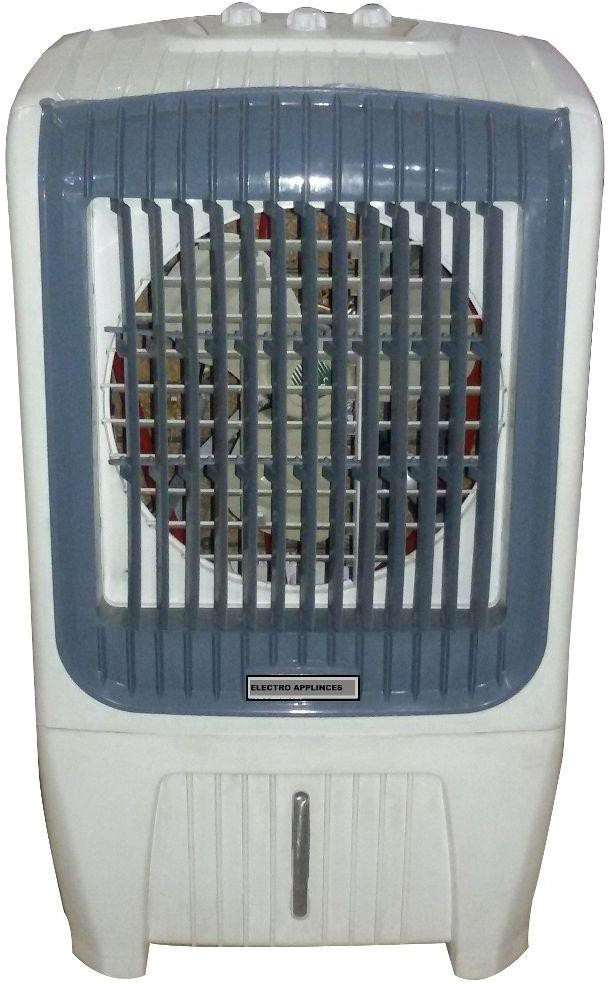 View auto-sonic rc09 Room Air Cooler(white and grey, 20 Litres) Price Online(auto-sonic)