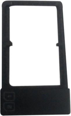 BrewingQ op2bstt7abq Sim Adapter(Plastic, Steel)