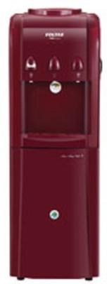 voltas Mini Magic Pearl R Bottom Loading Water Dispenser