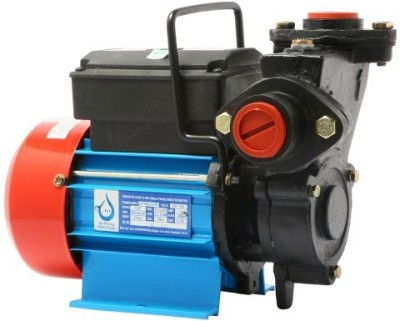 Sameer i-Flo 0.5 Centrifugal Water Pump(0.5 HP)