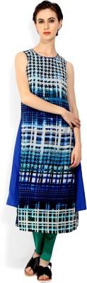 Biba Womens Dress
