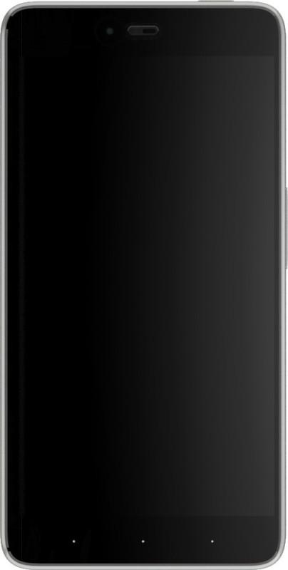 Smartron srt.phone (Titanium Gray, 32 GB)(4 GB RAM)