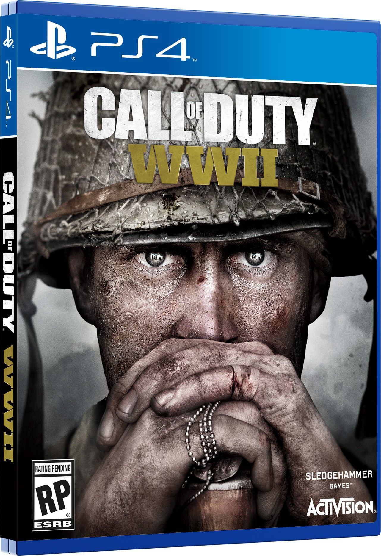 Deals - Flipkart - Call Of Duty PC,PS4 and Xbox One