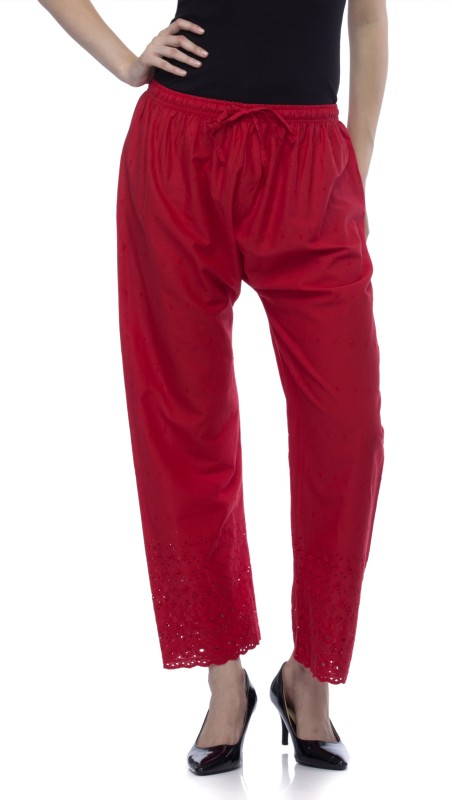 One Femme Women's Pyjama(Pack of 1)