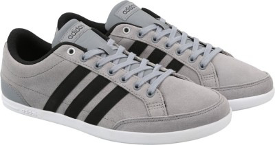 los angeles 24e9b abc7d ... Adidas Neo CAFLAIRE Sneakers(Grey) ...