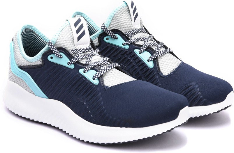 Adidas ALPHABOUNCE LUX W Running Shoes