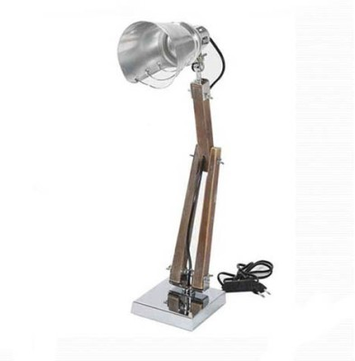 Vishal Props Arc Floor Lamp