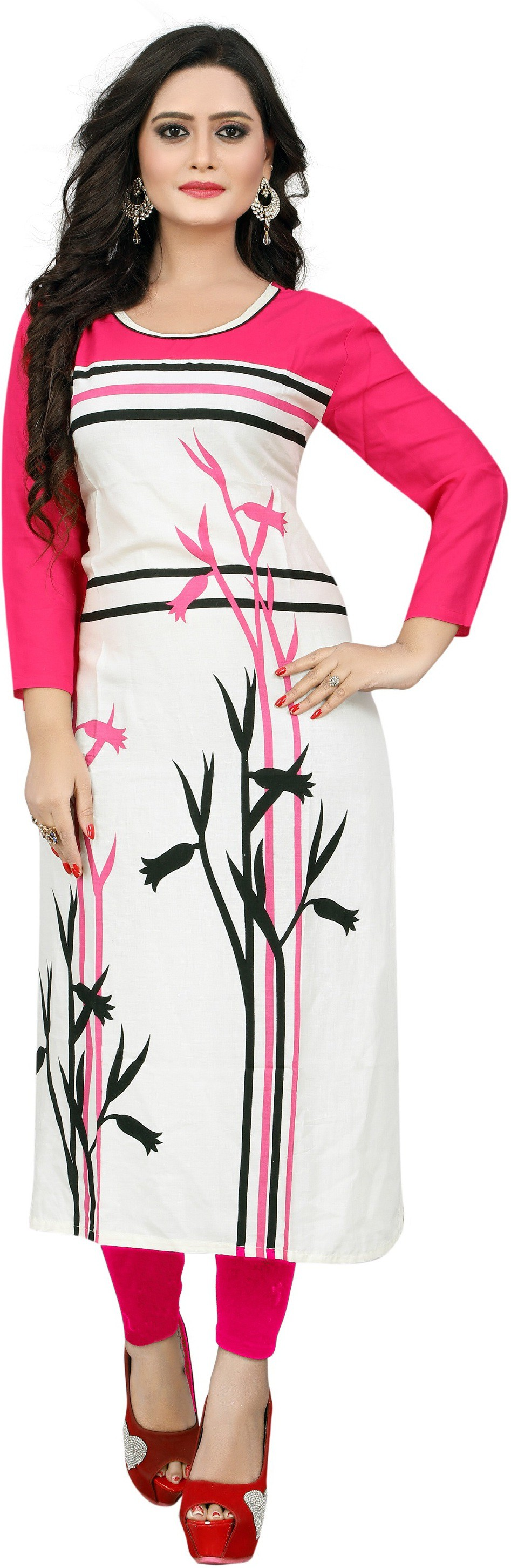 Flipkart - Dresses, Tops... Best Top Wear