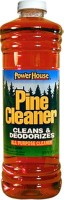 Personal Care Products® PHPC28 Stain Remover