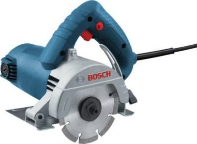 Bosch GDC 120 Handheld Tile Cutter(1200 W)