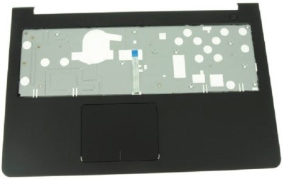 Dell Inspiron 5545 5547 5548 Palmrest Touchpad(NA)