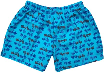 A boxer company Graphic Print Mens, Boys Boxer(Pack of 1)