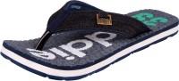 CHICKSHOO Slippers