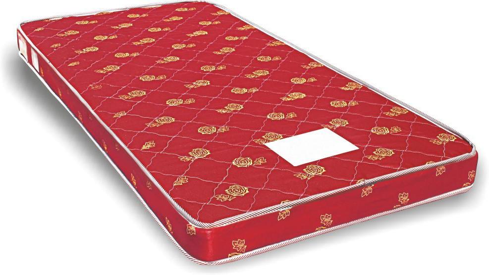 View COIRFIT Joy 4 inch King Bonded Foam Mattress(Bonded Foam) Furniture (Coirfit)