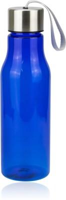 Avenue Sports 600 ml Bottle(Pack of 1, Blue) at flipkart