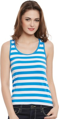 Clovia Women's Camisole at flipkart