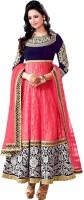 Anugrah Textile Dress Materials