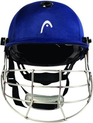 Head Challanger Cricket Helmet(Multicolor)