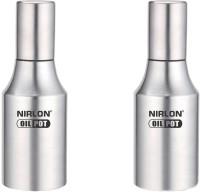 NIRLON 600 ml Cooking Oil Dispenser Set