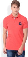 United Colors of Benetton Polos & T-Shirts