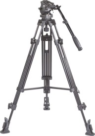 Simpex 8060 Tripod(Black, Supports Up to 10000 g)