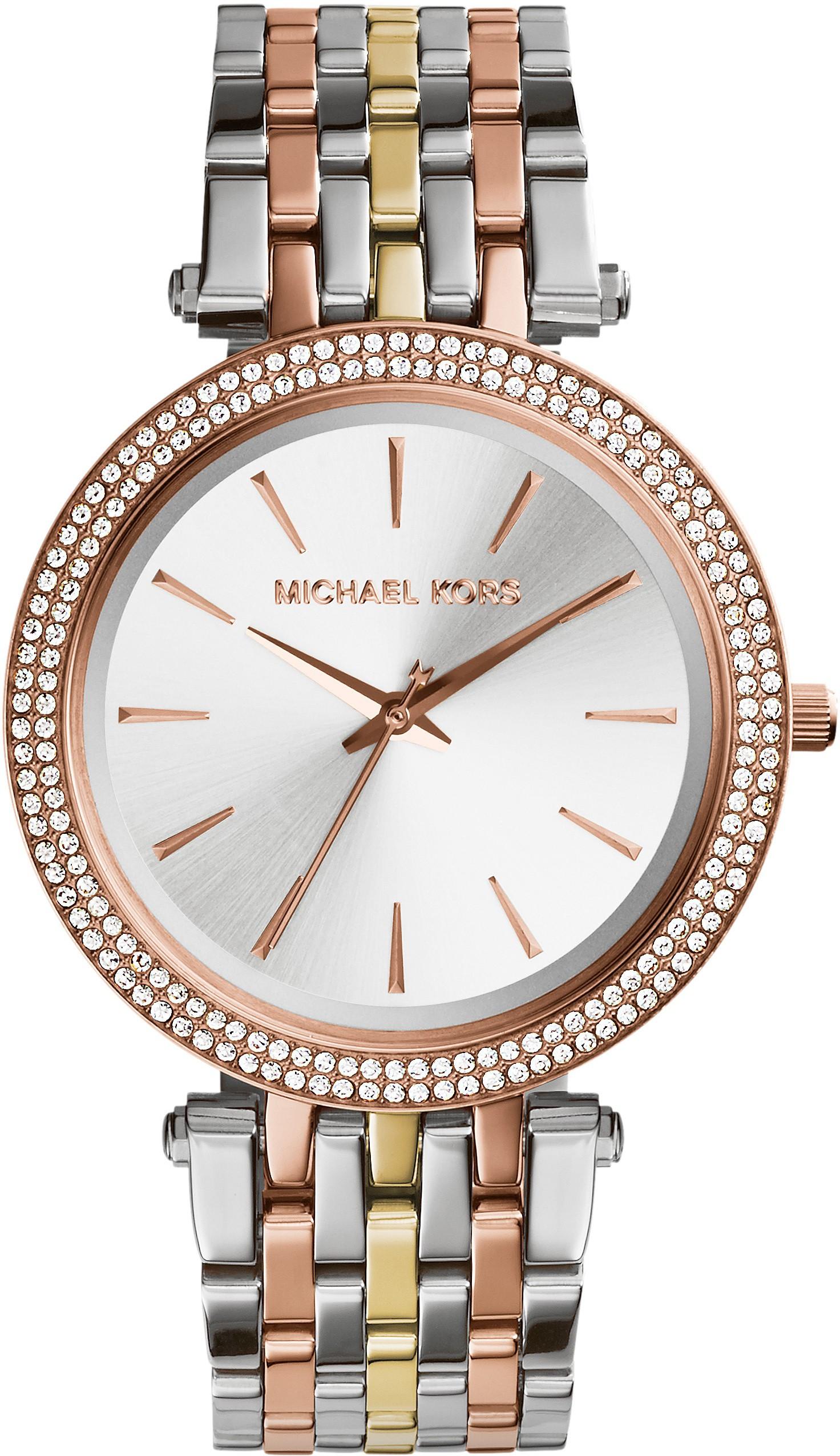 michael kors watch price in india парфюм