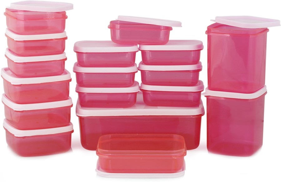Flipkart - Containers, Lunch Boxes & Bottles MasterCook & more