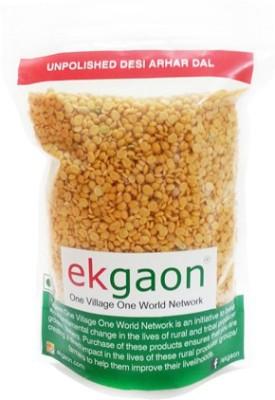 ekgaon(1 kg)