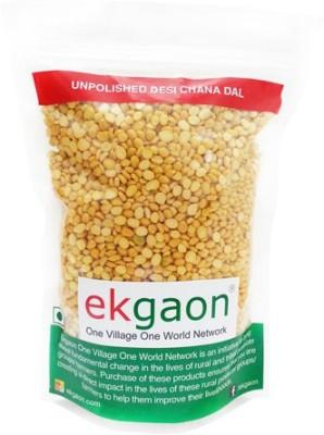 ekgaon(500 g)