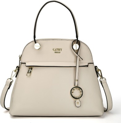 7c933f6cb187 Cathy London Handbags Price List in India 28 March 2019