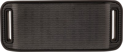 Yuvan IN BT506 FM USB/ SD Player With Mic Portable Bluetooth Mobile/Tablet Speaker(Black, Stereo Channel)