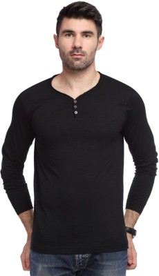 Yukth Men T-Shirts   Polos Price List in India 27 March 2019  36793ee50